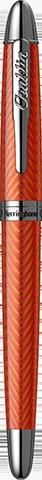 Herringbone Conklin