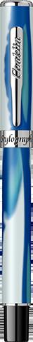 Stylograph Conklin
