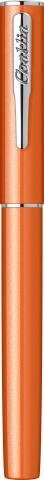 Orange CT