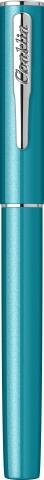 Turquoise CT