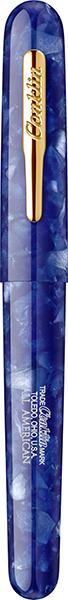 Lapis Blue GT