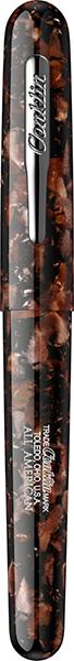 Brownstone GMT
