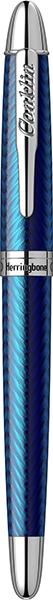 Navy Blue CT
