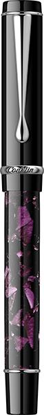 Purple Nights CT-44