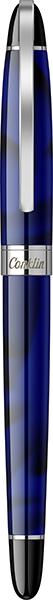 Royal Blue CT-50