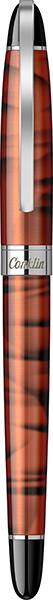 Cinnamon Brown CT-51